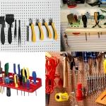 Разный инструмент для разных работ