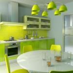 современный дизайн кухни  (1)