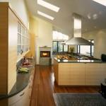 современный дизайн кухни  (10)