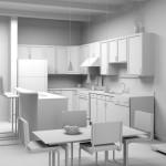 современный дизайн кухни  (11)