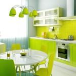 современный дизайн кухни  (12)