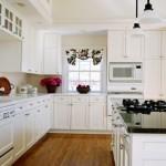 современный дизайн кухни  (15)