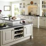 современный дизайн кухни  (17)