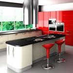современный дизайн кухни  (18)