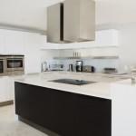 современный дизайн кухни  (19)