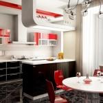 современный дизайн кухни  (20)