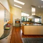 современный дизайн кухни  (22)