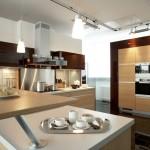 современный дизайн кухни  (23)