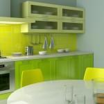 современный дизайн кухни  (25)