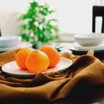 современный дизайн кухни  (26)
