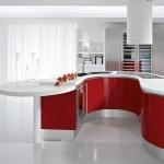 современный дизайн кухни  (28)