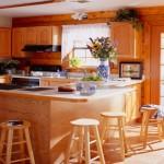 современный дизайн кухни  (30)