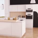 современный дизайн кухни  (31)