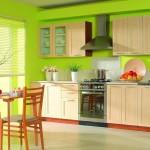 современный дизайн кухни  (32)
