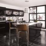 современный дизайн кухни  (33)