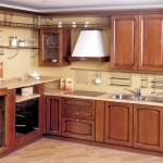современный дизайн кухни  (36)