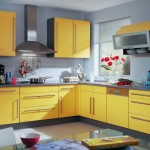 современный дизайн кухни  (37)