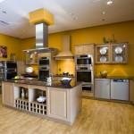 современный дизайн кухни  (38)