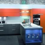 современный дизайн кухни  (39)