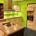 современный дизайн кухни  (4)