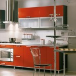 современный дизайн кухни  (40)