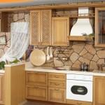 современный дизайн кухни  (41)