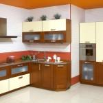 современный дизайн кухни  (42)