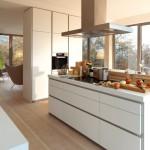 современный дизайн кухни  (43)