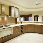 современный дизайн кухни  (44)