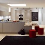 современный дизайн кухни  (45)