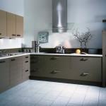 современный дизайн кухни  (46)