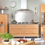 современный дизайн кухни  (47)