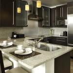 современный дизайн кухни  (48)
