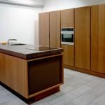 современный дизайн кухни  (49)