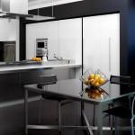 современный дизайн кухни  (5)