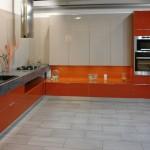 современный дизайн кухни  (50)