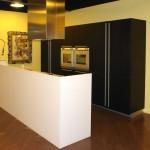 современный дизайн кухни  (51)