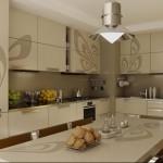 современный дизайн кухни  (52)