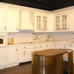 современный дизайн кухни  (54)