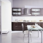 современный дизайн кухни  (57)