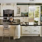 современный дизайн кухни  (59)