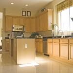 современный дизайн кухни  (6)