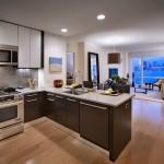 современный дизайн кухни  (60)