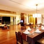 современный дизайн кухни  (61)
