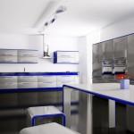 современный дизайн кухни  (63)