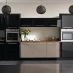 современный дизайн кухни  (64)