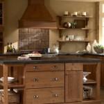 современный дизайн кухни  (66)