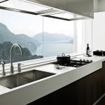 современный дизайн кухни  (68)