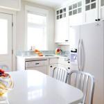 современный дизайн кухни  (69)