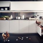 современный дизайн кухни  (7)